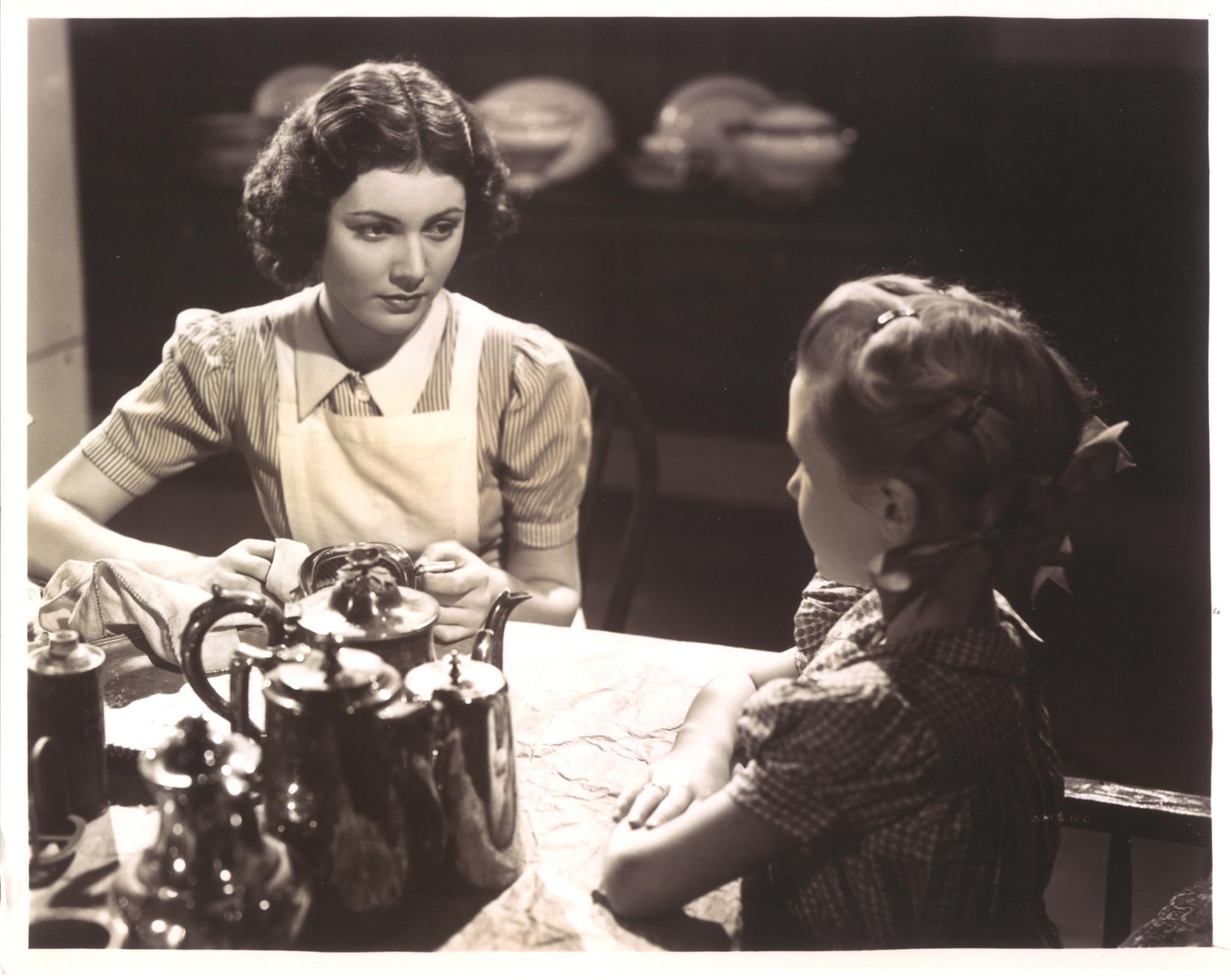 Shannan Click,Charlie Chaplin (1889?977) Sex pics & movies Jenny Agutter (born 1952),Gail Patrick