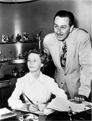 kathryn beaumont peter pan