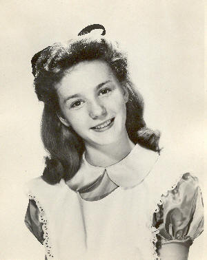 kathryn beaumont now