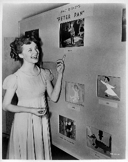 kathryn beaumont levine